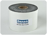 denso-r23-tape